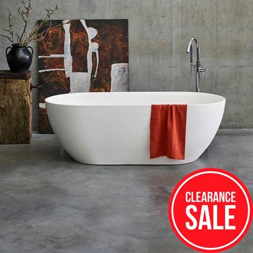 Разпродажба стоки за банята