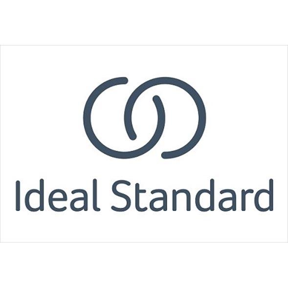 Видима и Идеал Стандарт