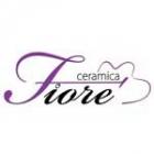 Ceramica Fiore