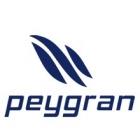 PEYGRAN