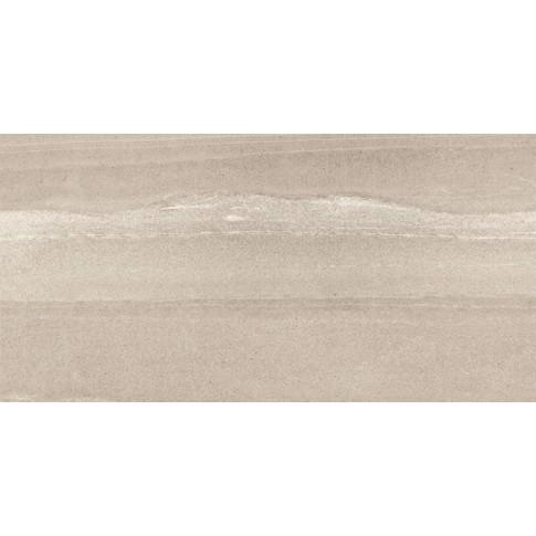 Гранитогрес Модена беж калиброван, частична полировка 30/60 8896, Ceramica Fiore 4