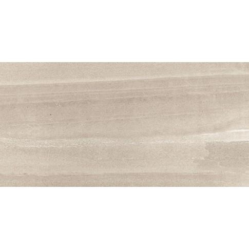 Гранитогрес Модена беж калиброван, частична полировка 30/60 8896, Ceramica Fiore 3