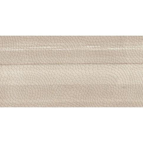 Гранитогрес Модена беж декор 30/60 8850, Ceramica Fiore 5