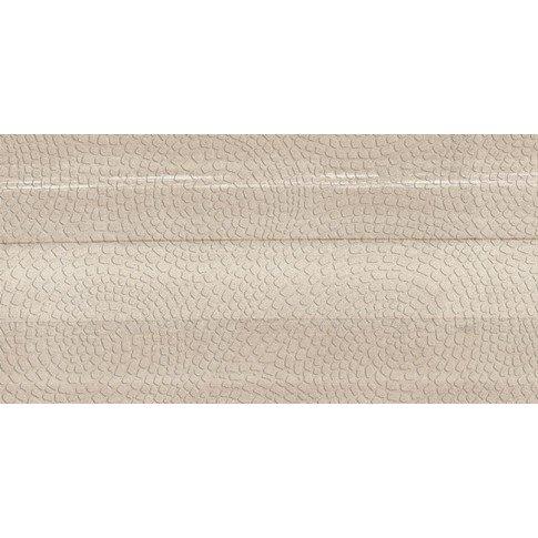 Гранитогрес Модена беж декор, калиброван, частична полировка 30/60 8897, Ceramica Fiore 5