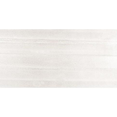 Гранитогрес Модена бял, калиброван, частична полировка 30/60 8898, Ceramica Fiore