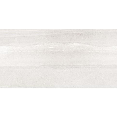 Гранитогрес Модена бял, калиброван, частична полировка 30/60 8898, Ceramica Fiore 3