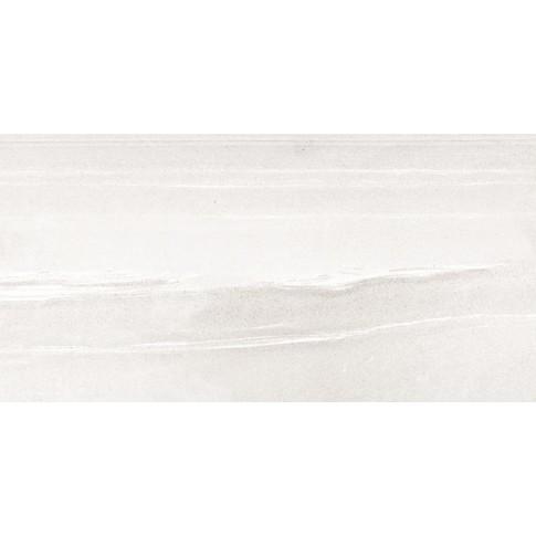 Гранитогрес Модена бял, калиброван, частична полировка 30/60 8898, Ceramica Fiore 4