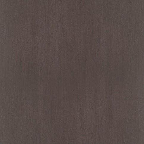 Гранитогрес Венера венге 33.3х33.3 7410, КАИ
