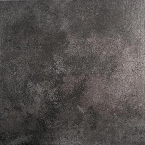 Гранитогрес Тектоник графит 45х45 8024