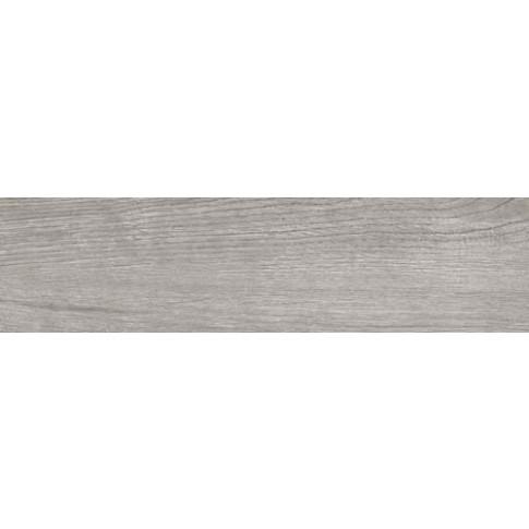 Гранитогрес Алпино сив 15.5/60.5 8 мм. 6054, КАИ 2
