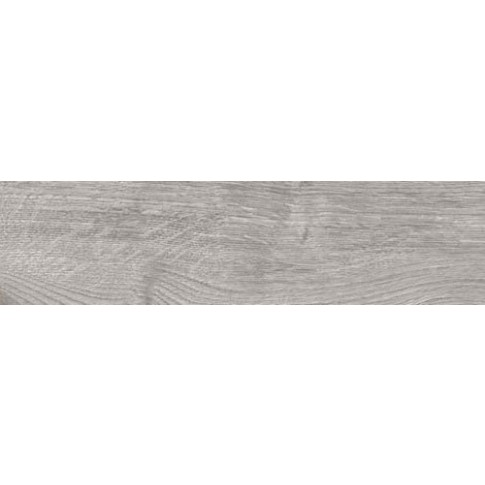 Гранитогрес Алпино сив 15.5/60.5 8 мм. 6054, КАИ 10