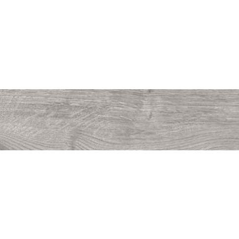 Гранитогрес Алпино сив 15.5/60.5 8 мм. 6054, КАИ 5