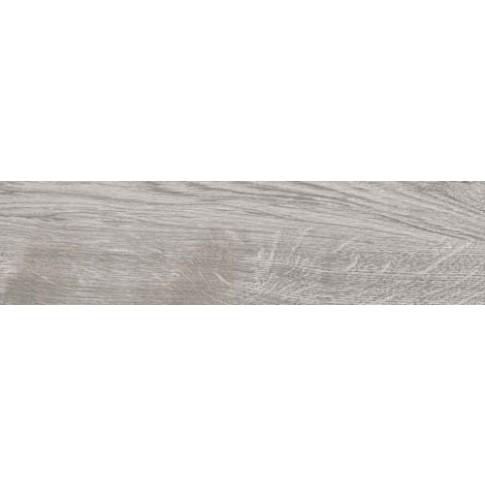 Гранитогрес Алпино сив 15.5/60.5 8 мм. 6054, КАИ 8
