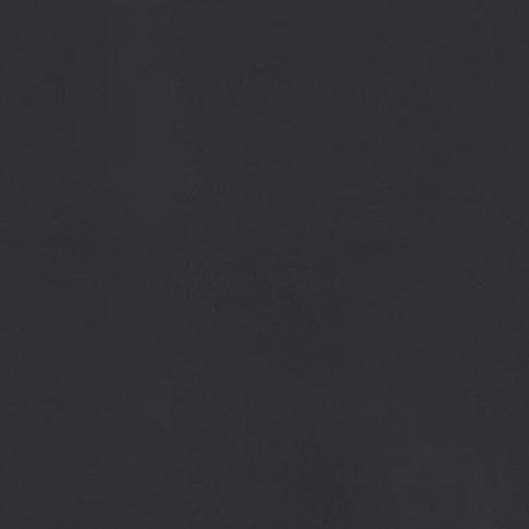 Гранитогрес Умбрия черен 33.3х33.3 7333