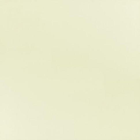 Гранитогрес Умбрия крем 33.3х33.3 7334
