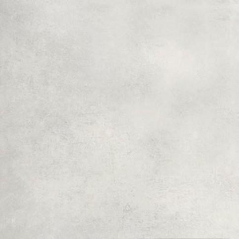 Гранитогрес Сатурн савана 33.3х33.3 7664