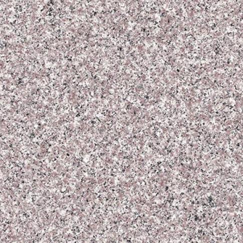 Гранитогрес Гранит кафяв 33.3х33.3 8546