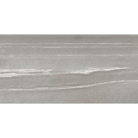 Гранитогрес Модена сив, калиброван, частична полировка 30/60 8894, Ceramica Fiore 4