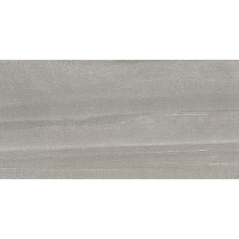 Гранитогрес Модена сив, калиброван, частична полировка 30/60 8894, Ceramica Fiore 3