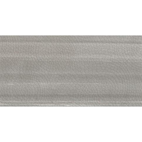 Гранитогрес Модена сив декор, калиброван, частична полировка 30/60 8895, Ceramica Fiore 3