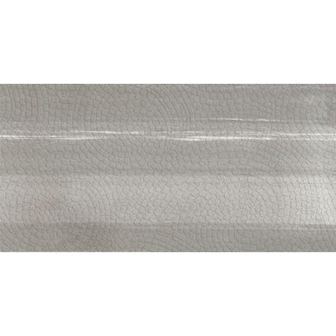 Гранитогрес Модена сив декор, калиброван, частична полировка 30/60 8895, Ceramica Fiore 4
