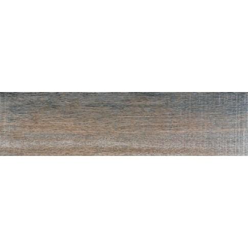 Гранитогрес Олив сив 15.5х60.5 8964, КАИ