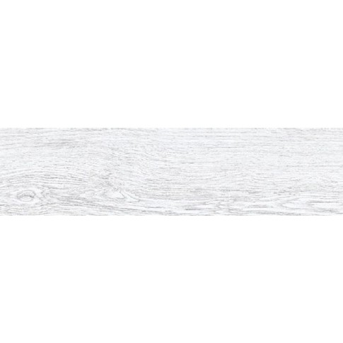 Гранитогрес Канела силвър 15.5х60.5 8979, КАИ