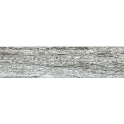 Гранитогрес Моринга грей 15.5х60.5 8982, КАИ