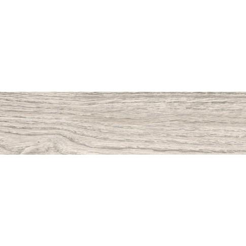 Гранитогрес Жатоба сребро 15.5/60.5 8990, КАИ 3