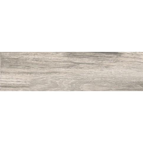Гранитогрес Жатоба сребро 15.5/60.5 8990, КАИ