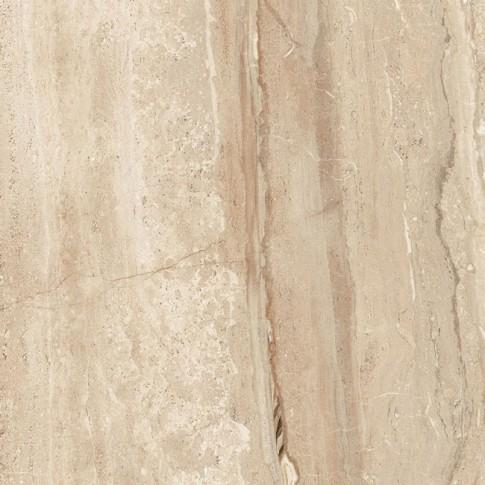 Гранитогрес Суматра 60/60 9071, КАИ 4
