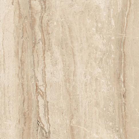 Гранитогрес Суматра 60/60 9071, КАИ 3