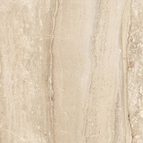 Гранитогрес Суматра 60/60 9071, КАИ 2