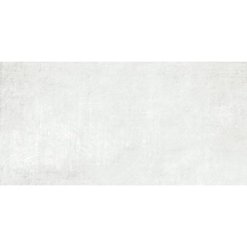 Гранитогрес Коринт сив 30х60 9089, КАИ 3