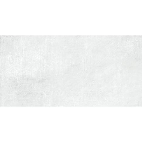 Гранитогрес Коринт сив 30х60 9089, КАИ 4