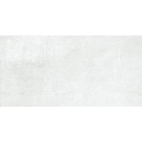Гранитогрес Коринт сив 30х60 9089, КАИ