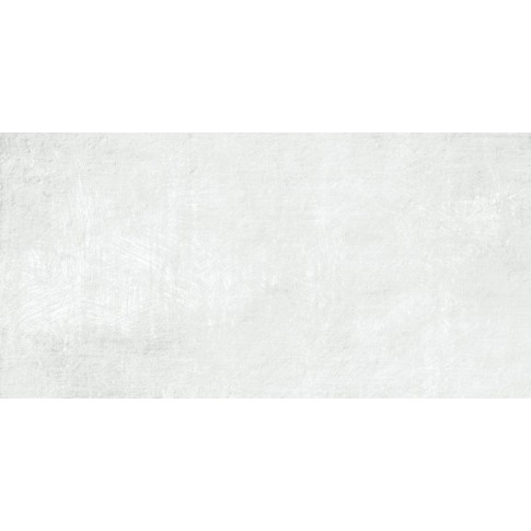 Гранитогрес Коринт сив 30х60 9089, КАИ 2