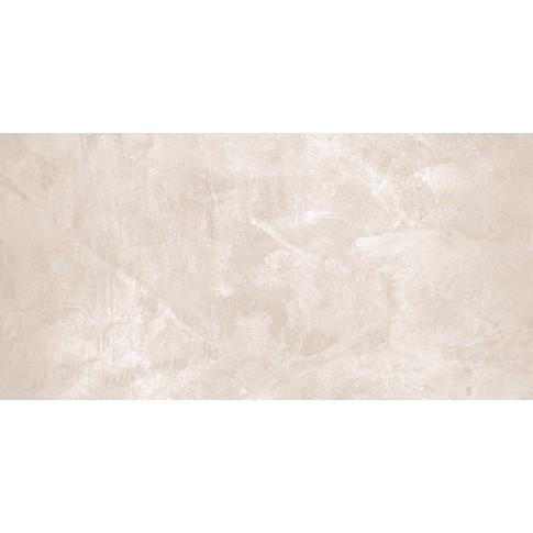 Гранитогрес Корфу сив 30х60 9090, КАИ 5