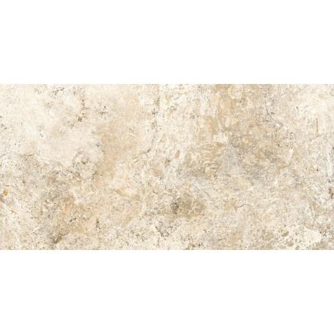 Гранитогрес Тира беж 30х60 9091, КАИ 4