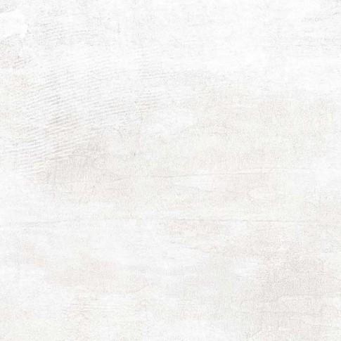 Гранитогрес Стуко 60/60 светло сив 9098, Ceramica Fiore