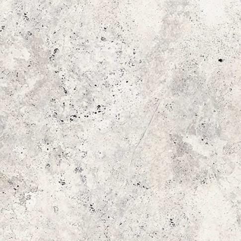 Гранитогрес Раполано 60/60 сив 9100, Ceramica Fiore