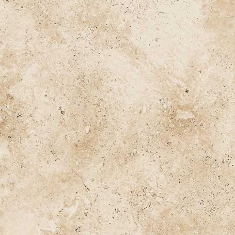 Гранитогрес Раполано 60/60 беж 9101, Ceramica Fiore