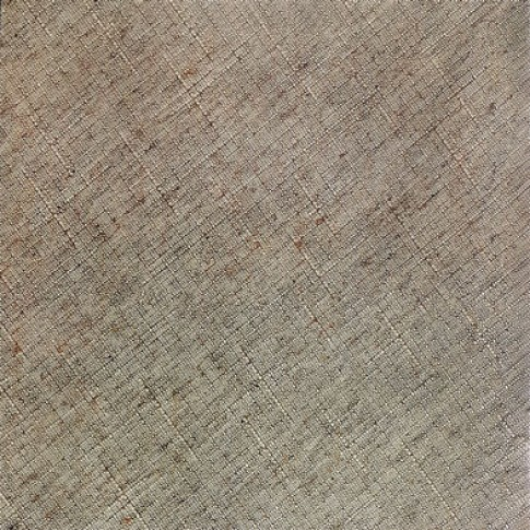 Гранитогрес Ажур беж 33/33 9114, КАИ