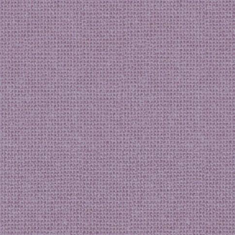 Гранитогрес Микадо лилав 33/33 9123, КАИ