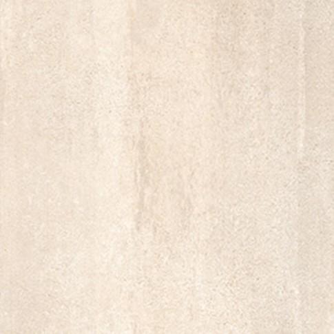 Гранитогрес Рея беж 33/33 9125, Ceramica Fiore