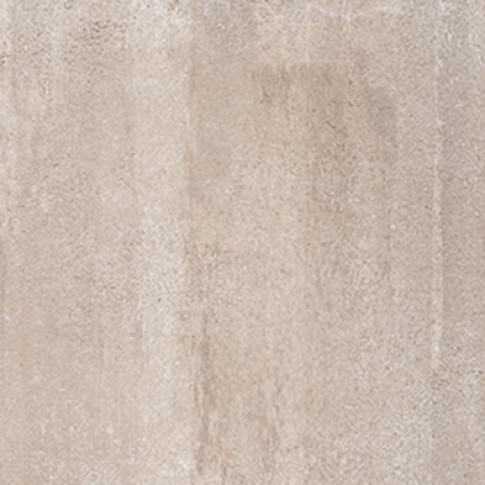 Гранитогрес Рея таупе 33/33 9126, Ceramica Fiore