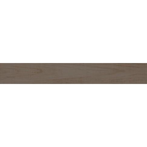 Гранитогрес Алкора беж 10/70 9192, Ceramica Fiore 5