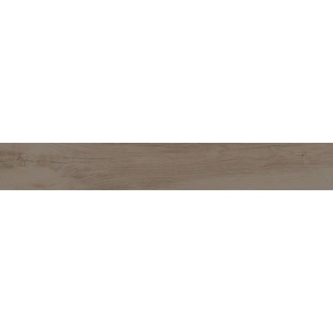 Гранитогрес Алкора беж 10/70 9192, Ceramica Fiore 4