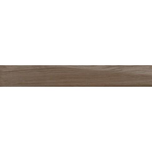 Гранитогрес Алкора сив 10/70 9193, Ceramica Fiore 2