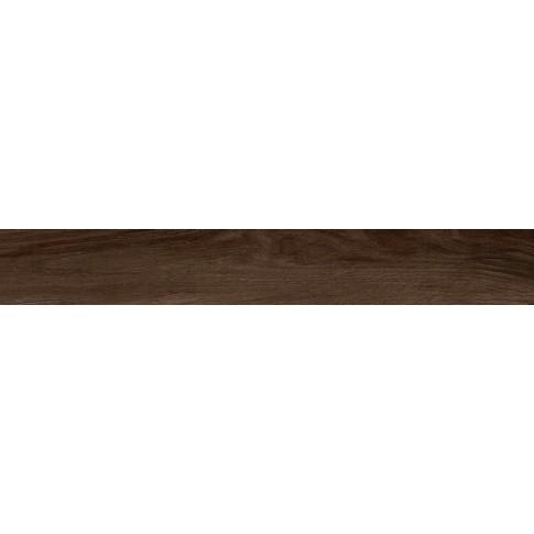 Гранитогрес Алкора кафяв 10/70 9194, Ceramica Fiore 4